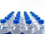 Drink lots of water to prevent dehydration!