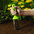 Ames Planters Pal Multi-Purpose Garden Tool
