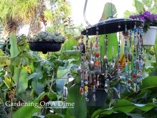 beaded-sterling-chimes