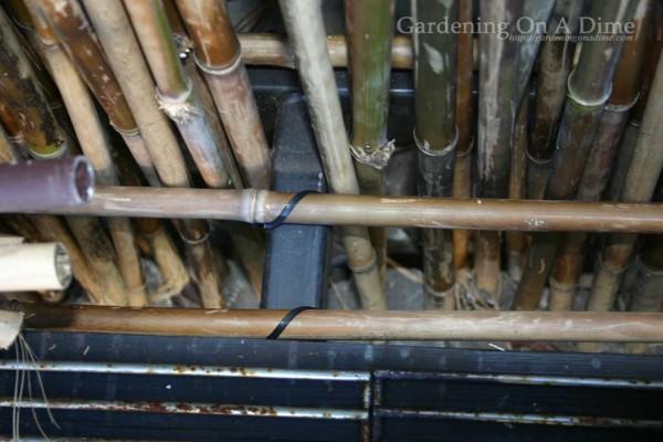 bamboo=pole-rack-bottom-she