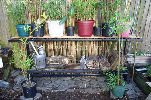 completed-bamboo-pole-stora