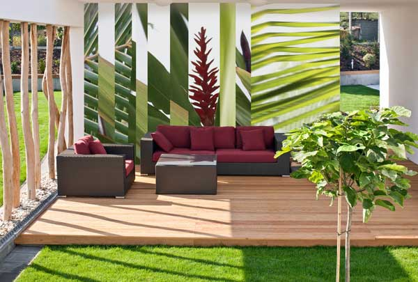 Recycled-Decking