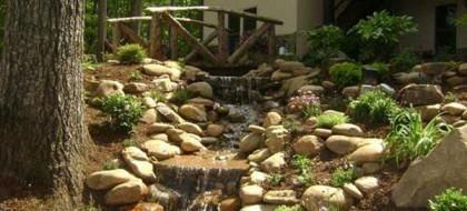 backyard-stream-bed