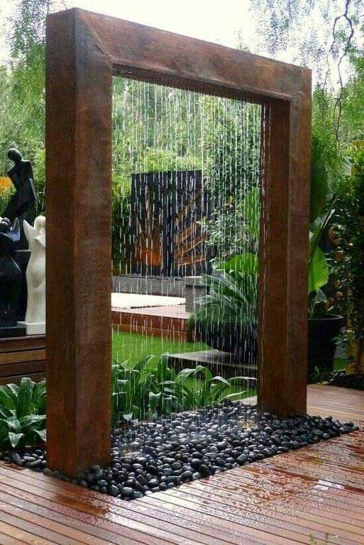 rainmaker-wall-of-water