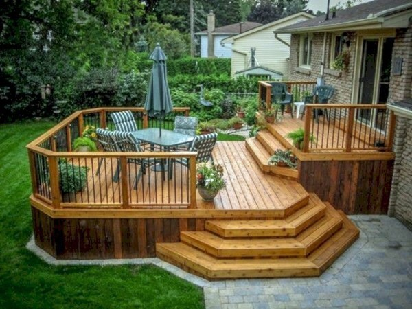 Small-Wooden-Deck