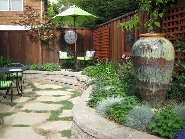 garden-focal-points-1