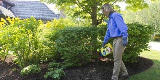 Ingenious Gadgets Keep Smart Gardeners Playing In The Dirt 1