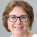 Joanna Keith